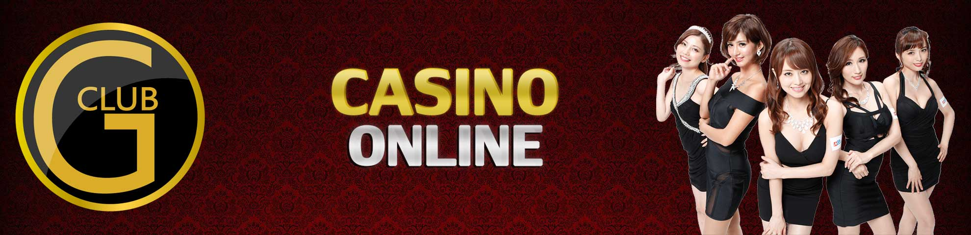 headergclubcasinoonline