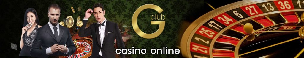 casinoonlinegirl1man2logonew